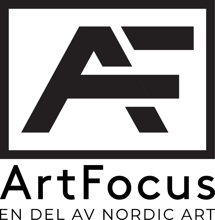 ArtFocus.se